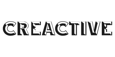 Creactive-1-rivi-Logo
