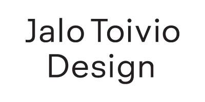 Jalo-toivio-logo