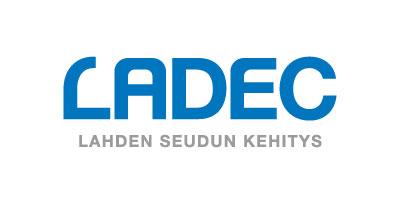 Ladec