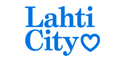 Lahti-City-ry