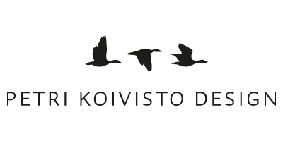 Petri-Koivisto_Design-logo