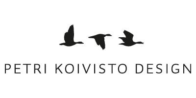 Petri-Koivisto_Design