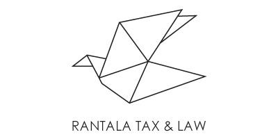 Rantala-Tax&Law
