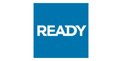 Ready-Logo