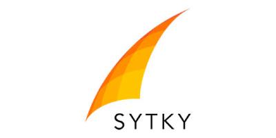 Sytky-logo