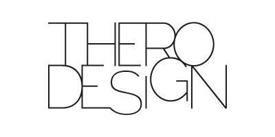 Thero-Design