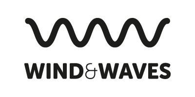 Wind&Waves