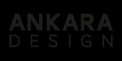 Ankara-Design-logo