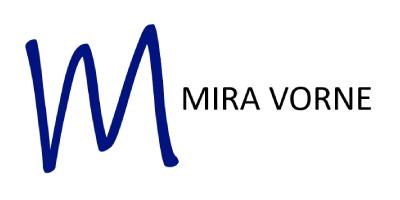 Mira-Vorne-nettisivuille