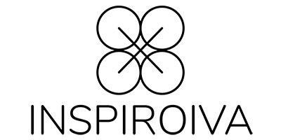 Inspiroiva-logo