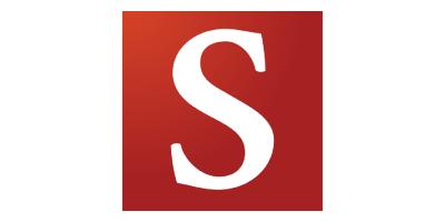 Sanavarma-logo