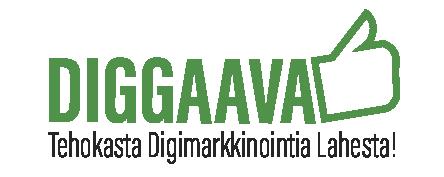 diggaava-uusi-logo