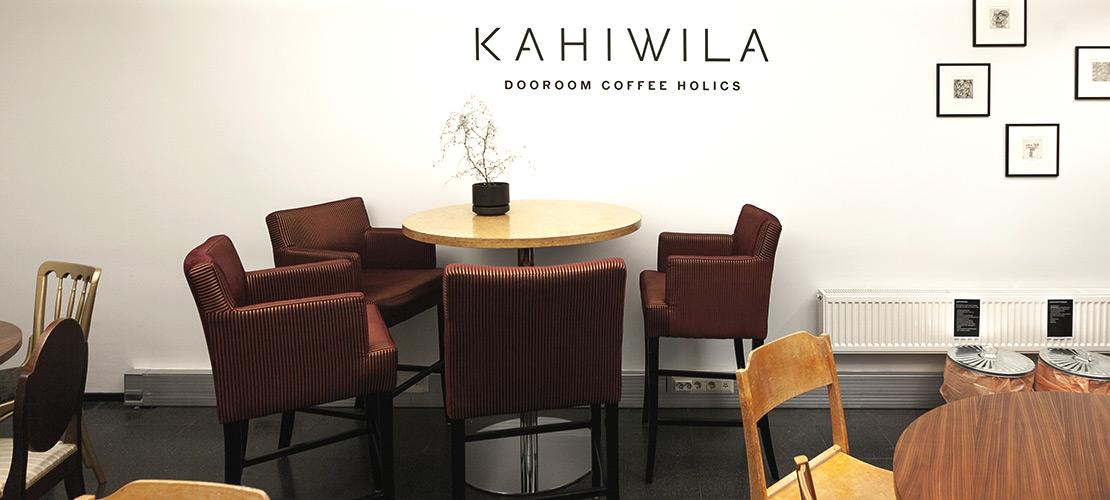 Kahiwila-2