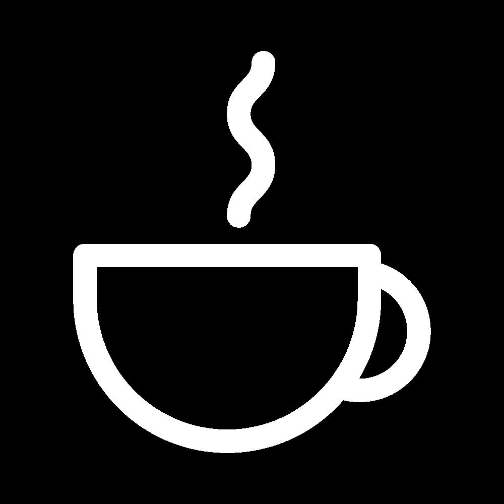 Dooroom-web-kahiwila-ikoni