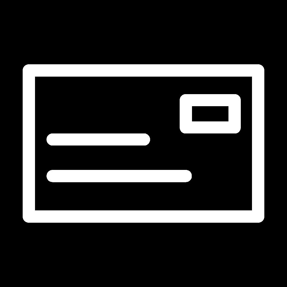 Dooroom-web-virtuaalidoonari-ikoni