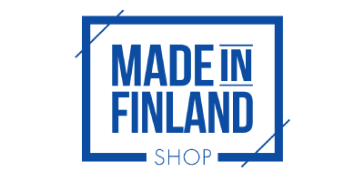 Madi in Finland Shop