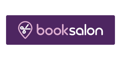 Book-Salon-Logo-web