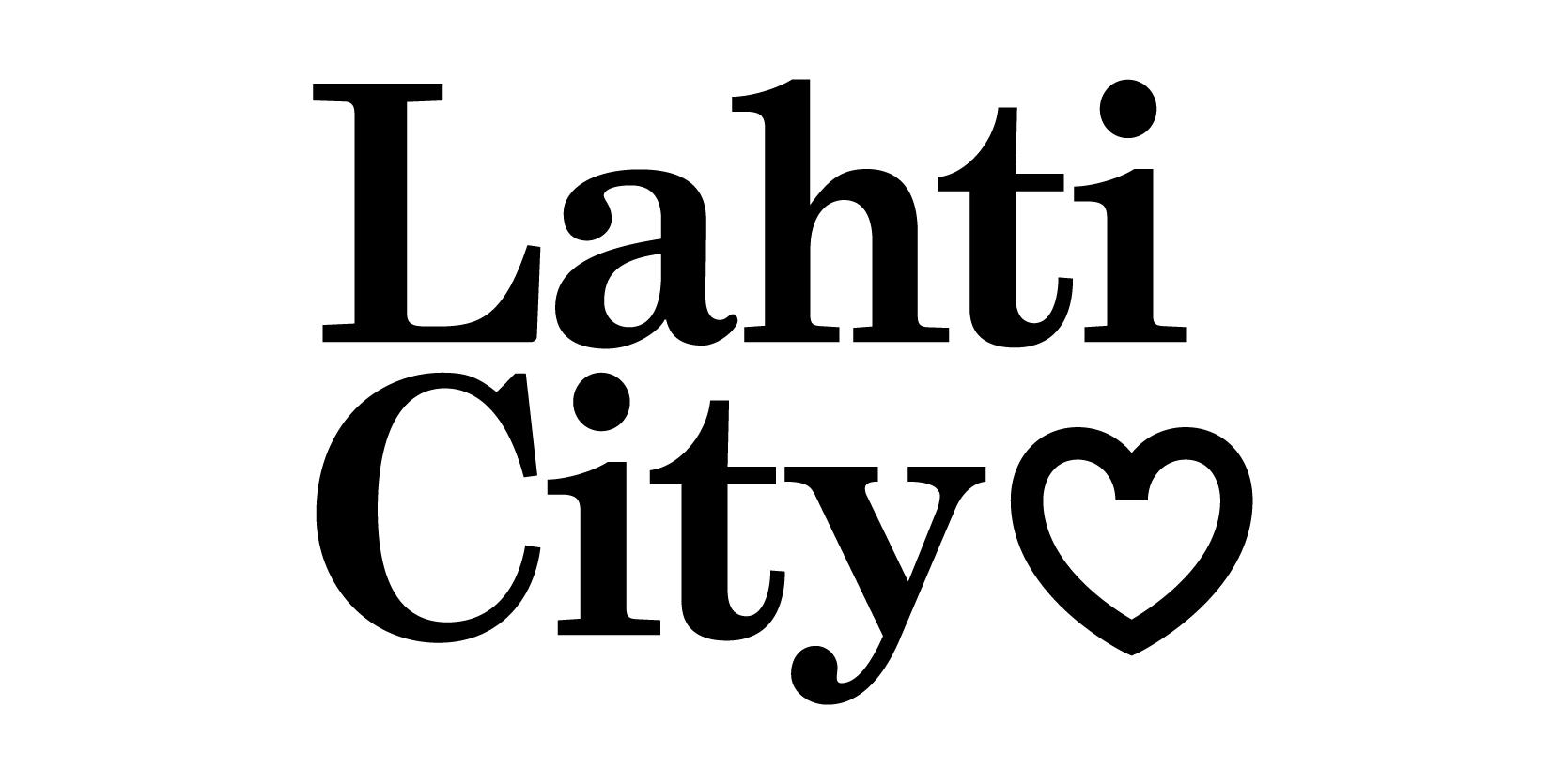 Lahti-City-ry-02