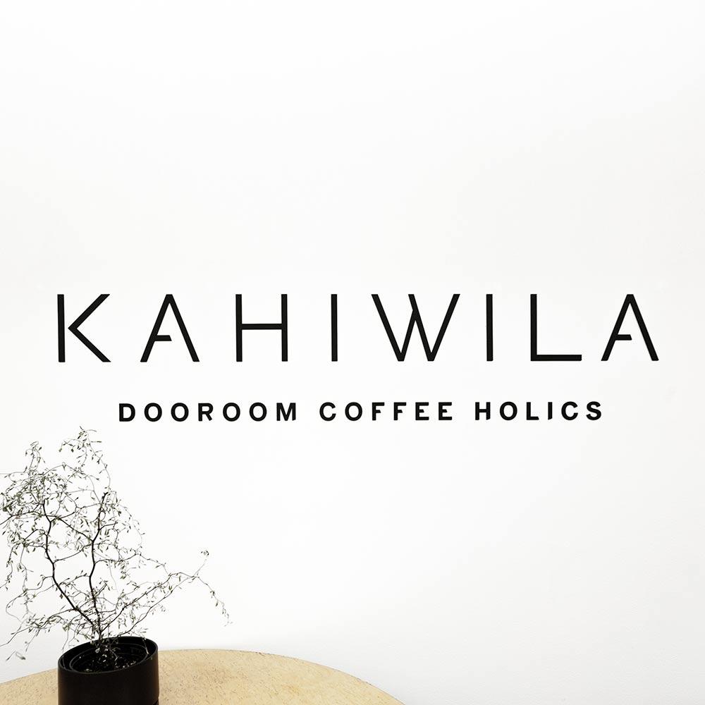 Kahiwila-1000px
