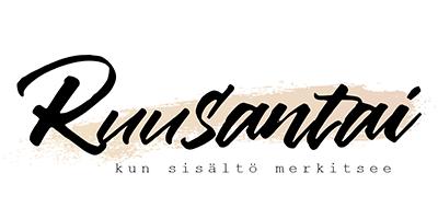 ruusantai_logo_400px