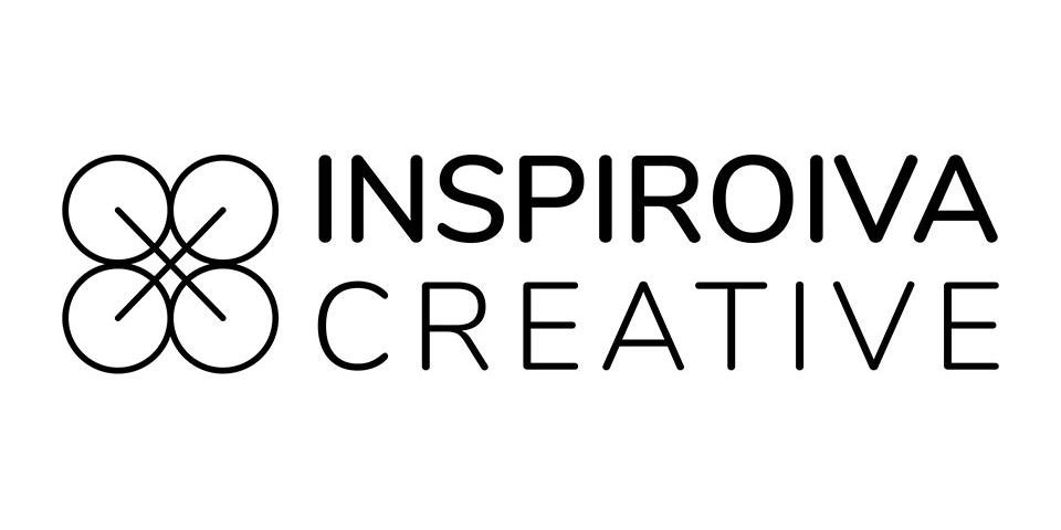 Inspiroiva_logo_2021