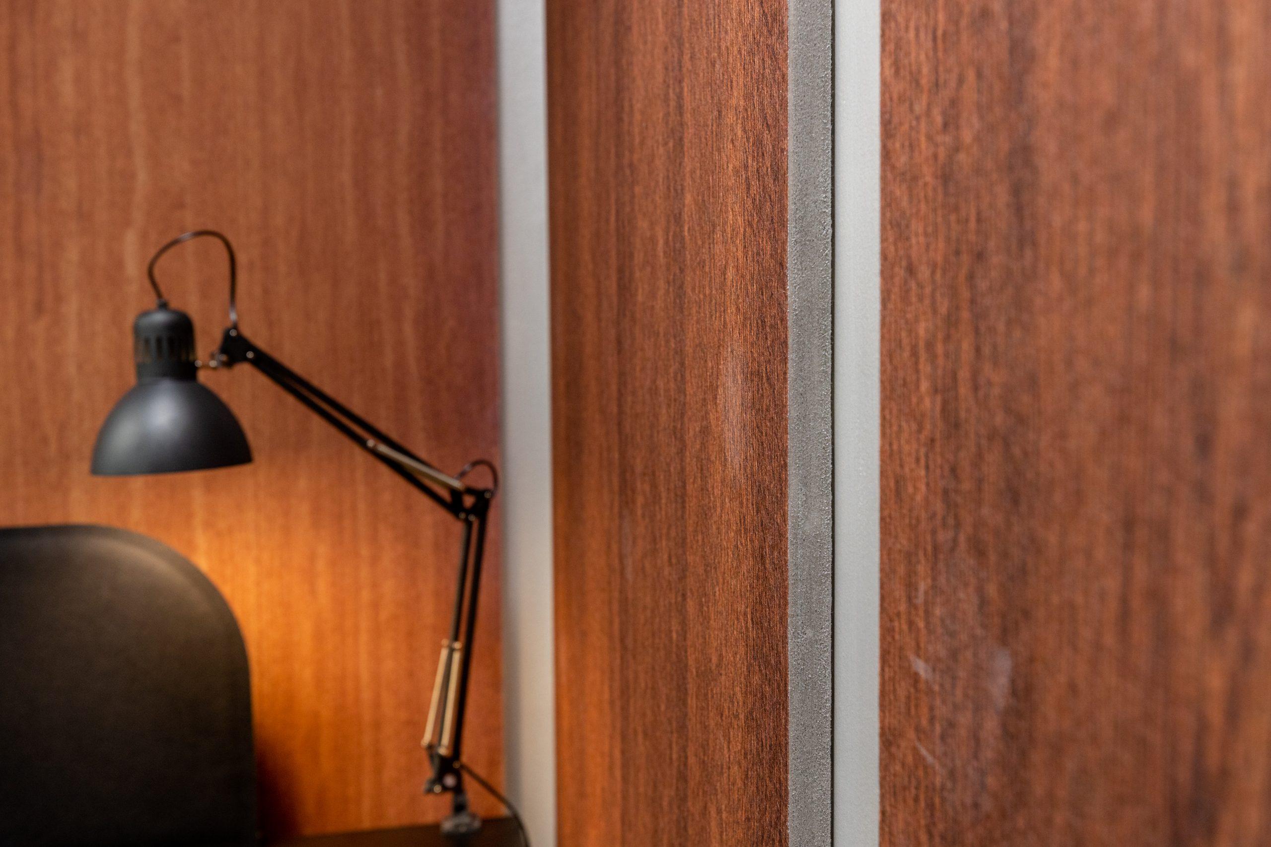 Hissi-toimisto